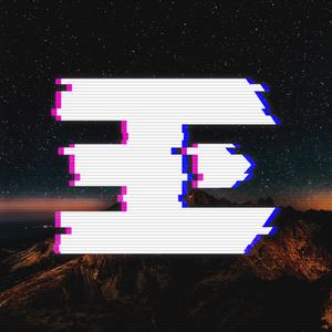 View EnderEclipzYT's Profile