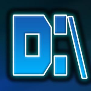 View DetonateBR's Profile