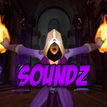 View stats for soundzx