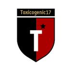 toxicogenic17