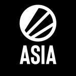 View stats for esl_asia