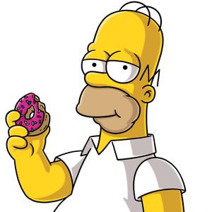 HomerinhoTV