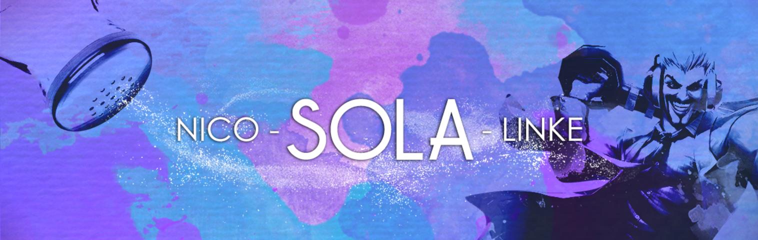 Solaaaa