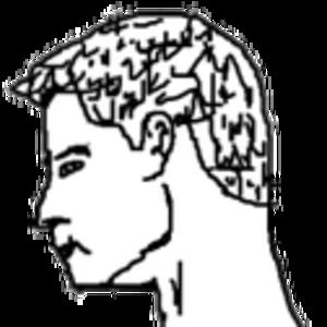 View Jikoo_K's Profile