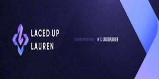 Profile banner for laceduplauren