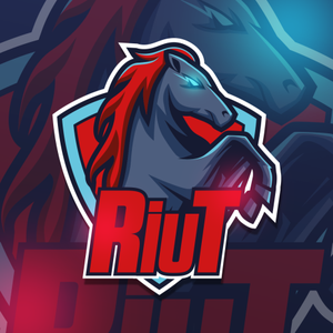 riut_aoe Logo