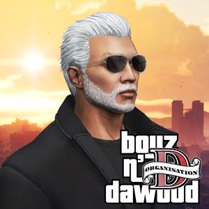 Boyzndawoud
