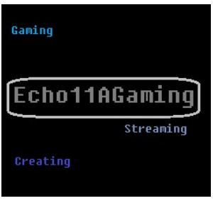 View echo11agaming's Profile