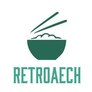 View RetroAech's Profile