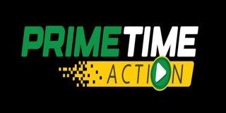 Profile banner for primetimeaction