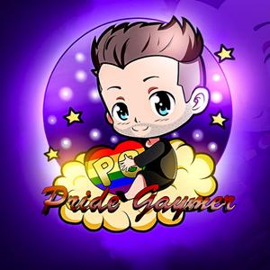 pridegaymer