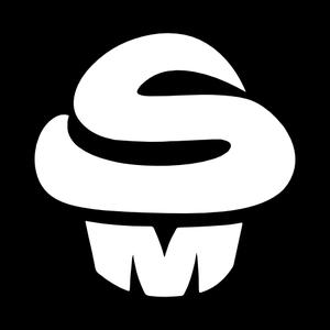 SquishyMuffinz - StreamerBans
