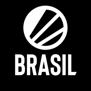 [PT-BR] ESL Pro League 2019 - Finals | Dia 1