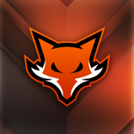 View stats for Hidden_FoxVR