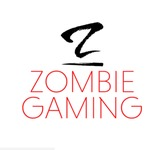 View stats for Zombie_Shredder_Gaming