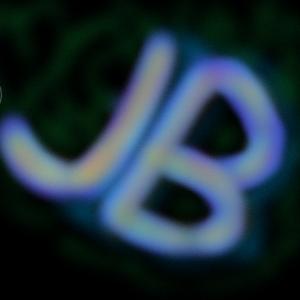 JackBlack130 Logo