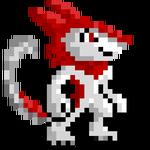 View pixel_silzavon77's Profile