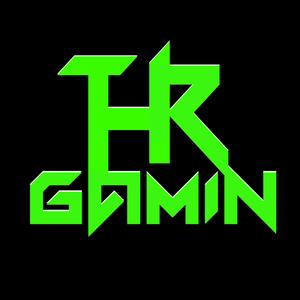 thrgamin