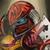 avatar for madseasonshow