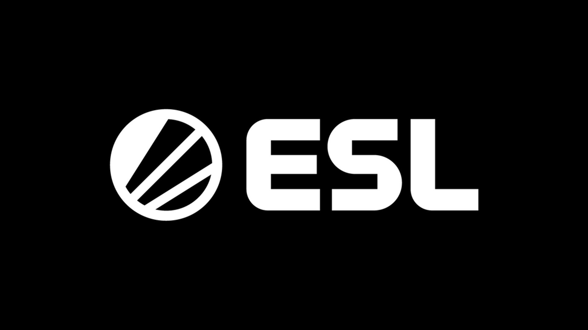 Twitch stream of ESL_CSGO