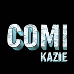 View stats for Comikazie