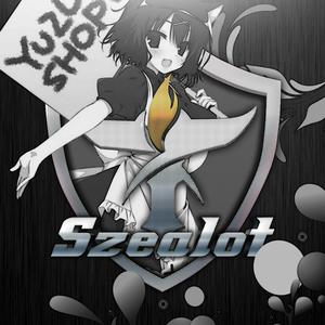 cyclops_szealot