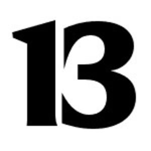 View 13rac1's Profile