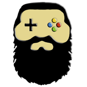 LiveDoPOWER Logo