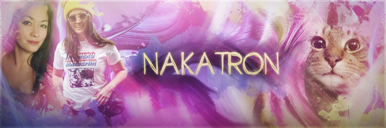 Nakatron
