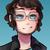 avatar for aqua_highwind