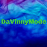 View stats for DaVinnyMode