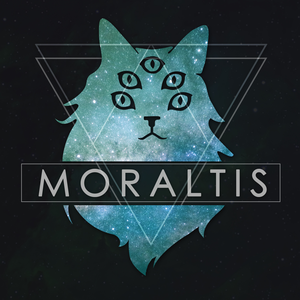 Moraltis