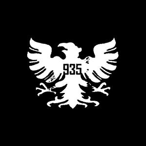 MasterExploder935 Logo