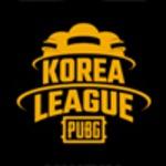 View stats for PUBGKorea