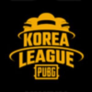pubgkorea