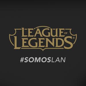 Канал league_of_legends_lan