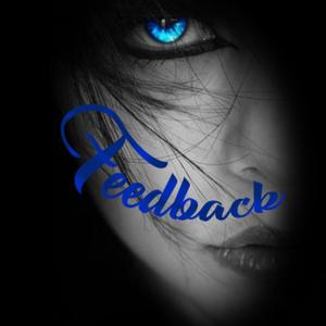 FeedBackundso Logo
