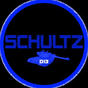 schultz_n_stuff