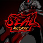 View stats for Seal_Massacre_