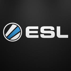 esl_r6s_pl