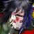 View GuardianUzumaki's Profile