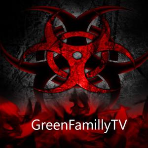 greenfamilly44 Logo