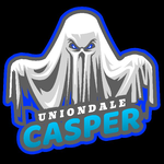 View stats for uniondalecasper
