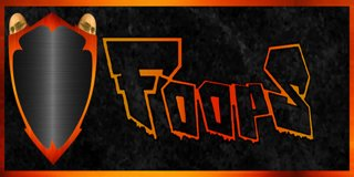 Profile banner for foops__