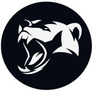 Lyelz Logo
