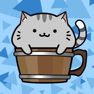 Канал Cuddle_And_Tea