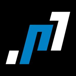playeroneesports's Avatar