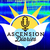 Avatar for ascensiondiaries
