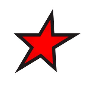 starladder9