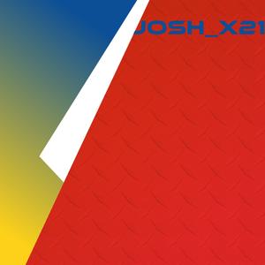 josh_x21 Logo